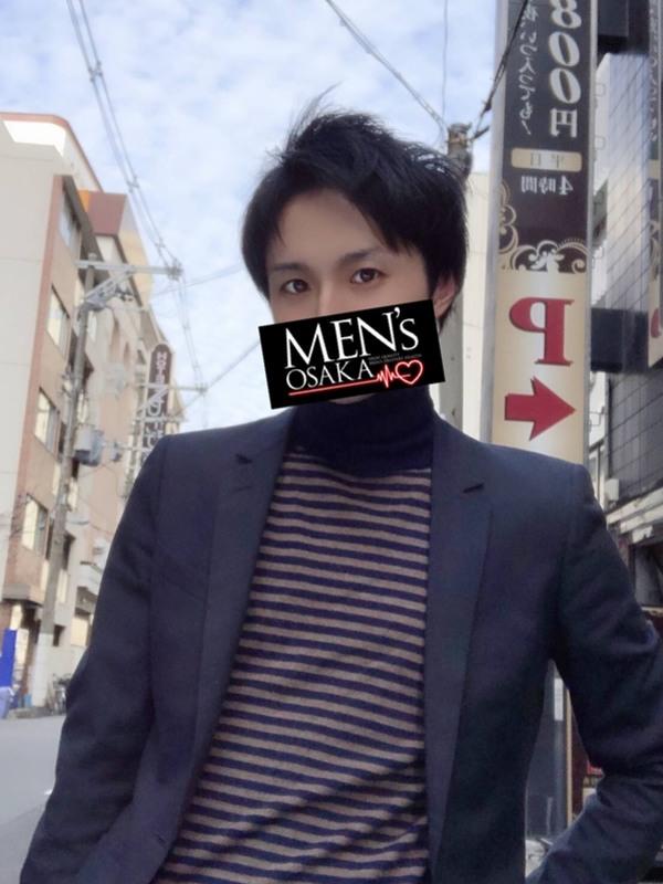 敬介[けいすけ]