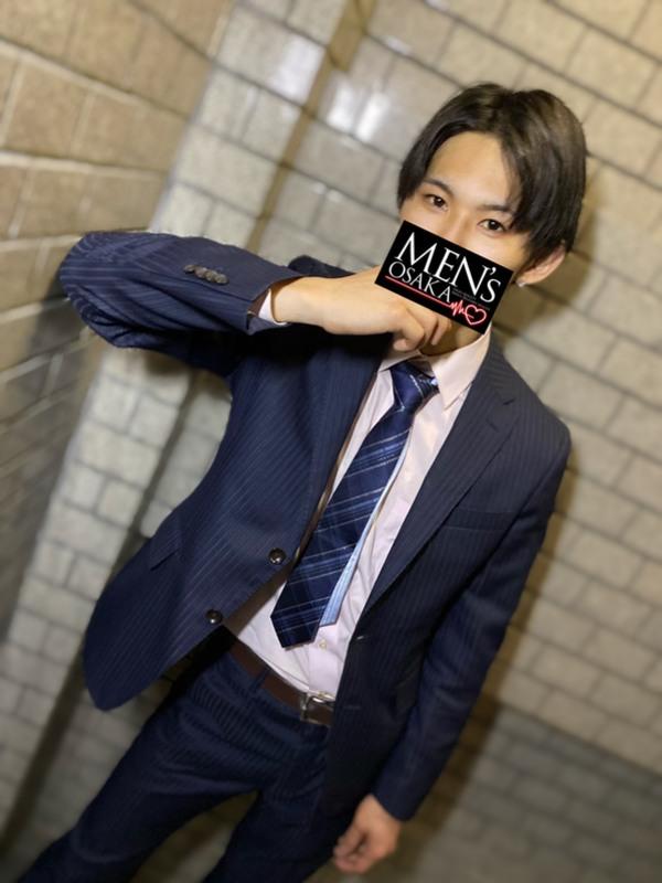 瑛翔(えいと)